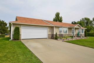 1111 S Campbell St, Airway Heights, WA 99001