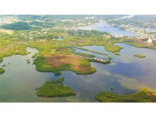 Koons Drive, Port Richey FL