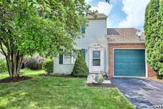 3381 Glen Hollow Drive, Dover PA