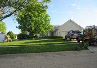 7396 Fairmont Ln, Rockford, IL 61107