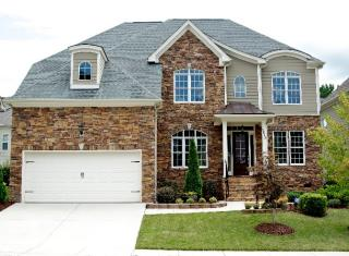 1810 Grande Maison Drive, Apex NC