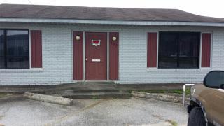 125 Reidsville Rd, Lyons, GA 30436