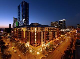 201 Lavaca St, Austin, TX 78701
