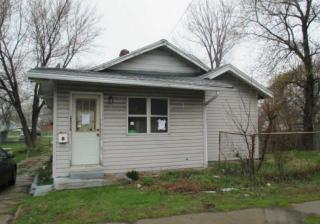 2226 Buffalo Rd, Erie, PA 16510