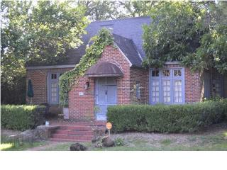 1445 Magnolia Curv, Montgomery AL