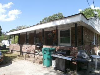 1418 Washington Ave, Siler City, NC 27344