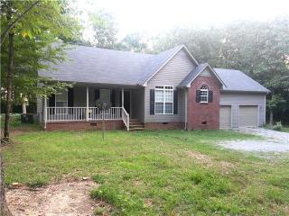 103 Snow Rd, Flintville, TN 37335