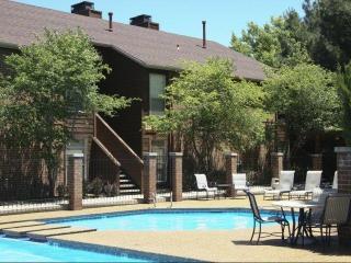 2530 Paragon Dr, Colorado Springs, CO 80918