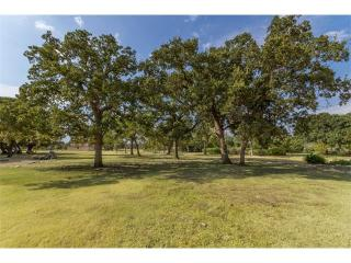 310 Ten Oaks Drive, Georgetown TX
