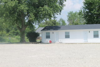 1395 Sweitzer St, Greenville, OH 45331