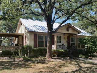 5378 Oak Court, Fort Worth TX