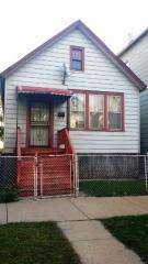 4161 S Wells St, Chicago, IL 60609
