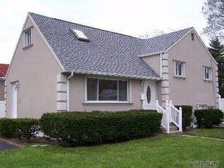 Address Not Disclosed, Oceanside, NY 11572