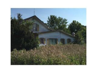 10512 N State Road 13, Elwood, IN 46036