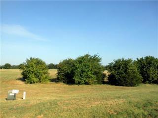 D10 Lakeview Drive, McKinney TX