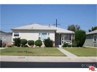 8329 Winsford Avenue, Los Angeles CA