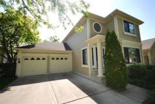 101 Otsego Court, Bloomingdale IL