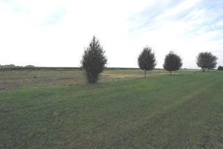Lot 41 Autumn Lane, Campton Hills IL