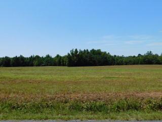 77 Ac High View Road, Halifax VA