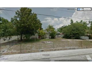 2403 West North B Street, Tampa FL