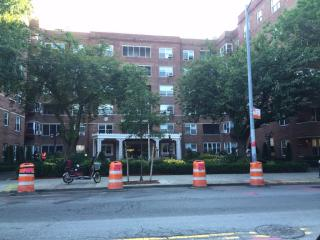 6766 108th Street #B65, Forest Hills NY