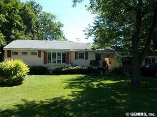 5333 State Route 96, Romulus, NY 14541