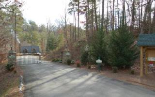 Lot 6 Oak Creek Drive, East Ellijay GA