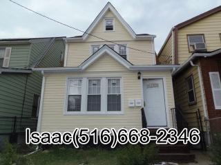 Liberty Liverpool St, Queens, NY 11435