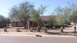10228 N 57th St, Paradise Valley, AZ 85253