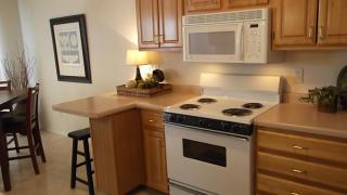 2670 Georgetowne Pl NW, Rochester, MN 55901