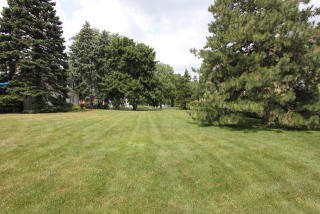 7355 Greenfield Street, River Forest IL