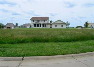 Lot 18 Wolfe Creek Ests, Conrad, IA 50621