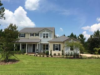 409 Long And Winding Road, Groveland FL