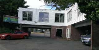 1117 Ellis Street, Bellingham WA