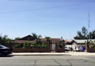 228 Coralwood Dr, San Diego, CA 92114