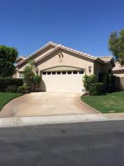 79802 Carmel Valley Ave, Indio, CA 92201