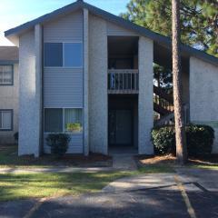 910 Brett Drive #37, Hinesville GA