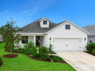 1510 Westover Ave, Parrish, FL 34219