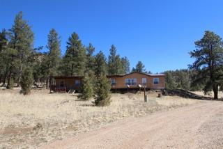11100 Logging Canyon Road, Weston CO