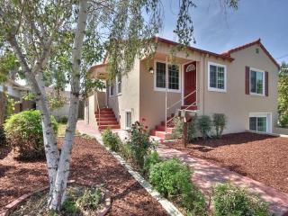 540 Jackson St, Santa Clara, CA 95050