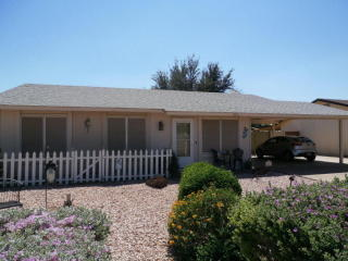 3621 West Galveston Street, Chandler AZ