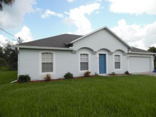 1556 Boca Chica Ave, North Port, FL 34286