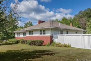 1653 Route 213, Ulster Park, NY 12487