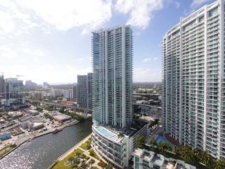 350 South Miami Avenue #2106, Miami FL