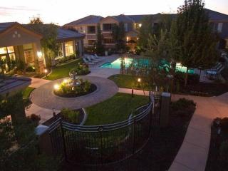 2301 Sunset Blvd, Rocklin, CA 95765