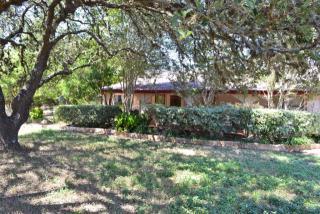 30725 Blanco Rd, Bulverde, TX 78163
