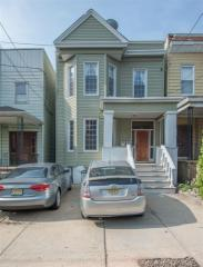 137 Oak St #1, Weehawken, NJ 07086