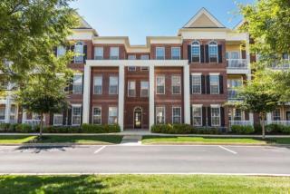 1411 Fairfax Manor Dr, Carmel, IN 46032