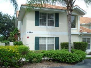 4940 Deerfield Way #101, Naples, FL 34110