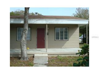 1271 S Betty Ln, Clearwater, FL 33756